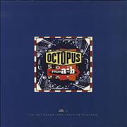 Click here for more info about 'Octopus - From A To B - Complete'