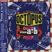 Click here for more info about 'Octopus - From A To B'