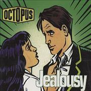 Click here for more info about 'Octopus - Jealousy'