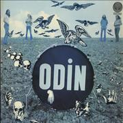 Click here for more info about 'Odin - Odin'