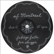 Click here for more info about 'Of Montreal - Faberge Falls'
