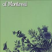 Click here for more info about 'Of Montreal - Of Montreal'