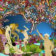 Click here for more info about 'Of Montreal - Skeletal Lamping'
