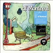 Click here for more info about 'Of Montreal - The Bedside Drama: A Petite Tragedy'