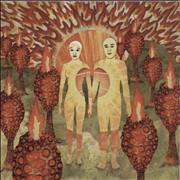 Click here for more info about 'Of Montreal - The Sunlandic Twins'