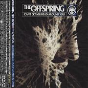Click here for more info about 'Offspring - (Can't Get My) Head Around You'