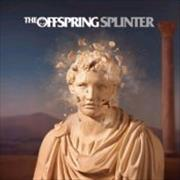 Click here for more info about 'Offspring - Splinter'