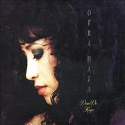 Click here for more info about 'Ofra Haza - Daw Da Hiya'