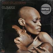Click here for more info about 'Ohio Players - Climax'