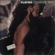 Click here for more info about 'Ohio Players - Contradiction - Sealed'