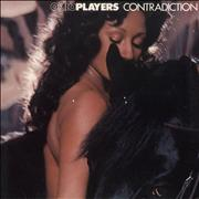 Click here for more info about 'Ohio Players - Contradiction'