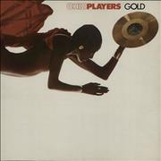 Click here for more info about 'Ohio Players - Gold'
