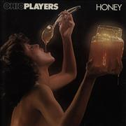 Click here for more info about 'Ohio Players - Honey'