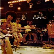 Click here for more info about 'Ohio Players - Ohio Players 1977-78'