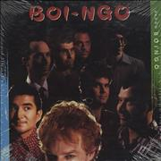 Click here for more info about 'Oingo Boingo - Boingo - sealed'
