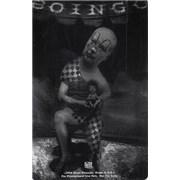 Click here for more info about 'Oingo Boingo - Boingo'