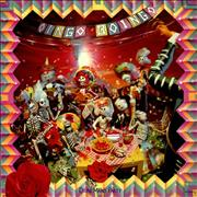Click here for more info about 'Oingo Boingo - Dead Man's Party'