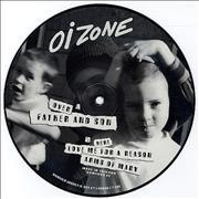 Click here for more info about 'Oizone - Father And Son'