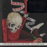 Click here for more info about 'Okkervil River - The Stand Ins'