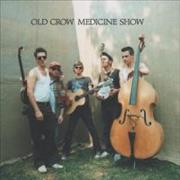 Click here for more info about 'Old Crow Medicine Show - Old Crow Medicine Show'