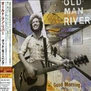 Click here for more info about 'Old Man River - Good Morning'