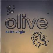 Click here for more info about 'Olive - Extra Virgin'