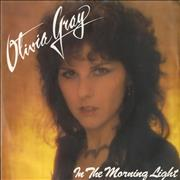 Click here for more info about 'Olivia Gray - In The Morning Light'