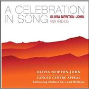 Click here for more info about 'A Celebration In Song'