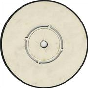 Click here for more info about 'Olivia Newton John - A Little More Love - Test Pressing'