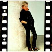Click here for more info about 'Olivia Newton John - A Little More Love'