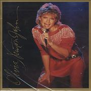 Click here for more info about 'Olivia Newton John - An Evening With...'