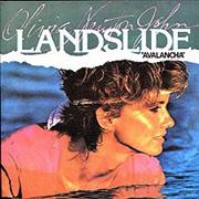 Click here for more info about 'Olivia Newton John - Avalancha - Landslide'