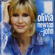 Click here for more info about 'Olivia Newton John - Back With A Heart'