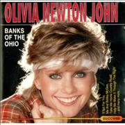 Click here for more info about 'Olivia Newton John - Banks Of The Ohio'