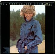 Click here for more info about 'Olivia Newton John - Clearly Love - Platinum Plus'