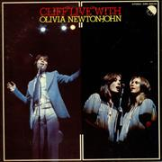 Click here for more info about 'Olivia Newton John - Cliff Live With Olivia Newton John'