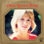 Click here for more info about 'Olivia Newton John - Crystal Lady'
