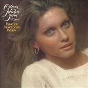 Click here for more info about 'Olivia Newton John - Have You Never Been Mellow'