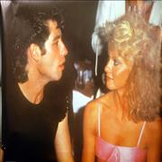 Click here for more info about 'Olivia Newton John - John Travolta & Olivia Newton John'