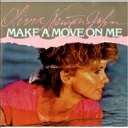 Click here for more info about 'Make A Move On Me'