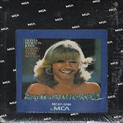Click here for more info about 'Olivia Newton John - Making A Good Thing Better - Sealed'
