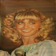 Click here for more info about 'Olivia Newton John - Olivia Newton John by Dean M Simmon'