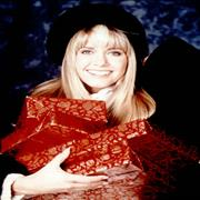 Click here for more info about 'Olivia Newton John - Picking Up The Presents'