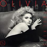 Click here for more info about 'Olivia Newton John - Soul Kiss'