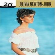 Click here for more info about 'Olivia Newton John - The Best Of - The DVD Collection'