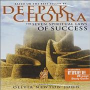 Click here for more info about 'Olivia Newton John - The Seven Spiritual Laws Of Success'