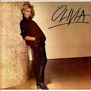Click here for more info about 'Olivia Newton John - Totally Hot - Factory Sample'