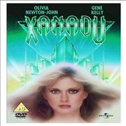 Click here for more info about 'Olivia Newton John - Xanadu'