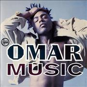 Click here for more info about 'Omar - Music'