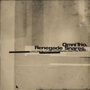 Click here for more info about 'Omni Trio - Renegade Snares - The Remixes'